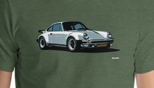 Load image into Gallery viewer, Porsche 930 Turbo