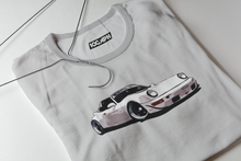 Load image into Gallery viewer, Porsche 964 Wide Body