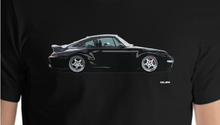 Load image into Gallery viewer, Porsche 993 Turbo