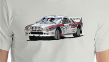 Load image into Gallery viewer, Lancia Rally 037