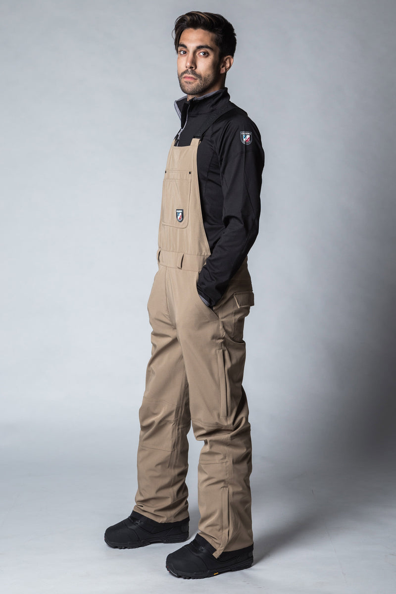 Billiat Snowboard Pants Mens