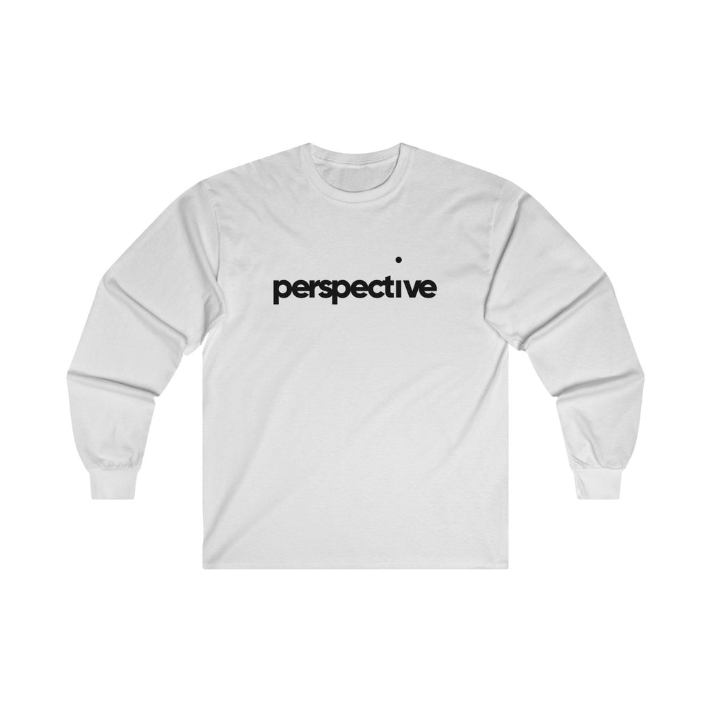 Ultra Perspective Tee