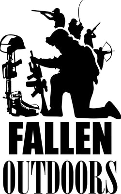 The Fallen Outdoors (TFO)