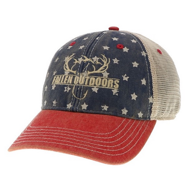 4th July Hats