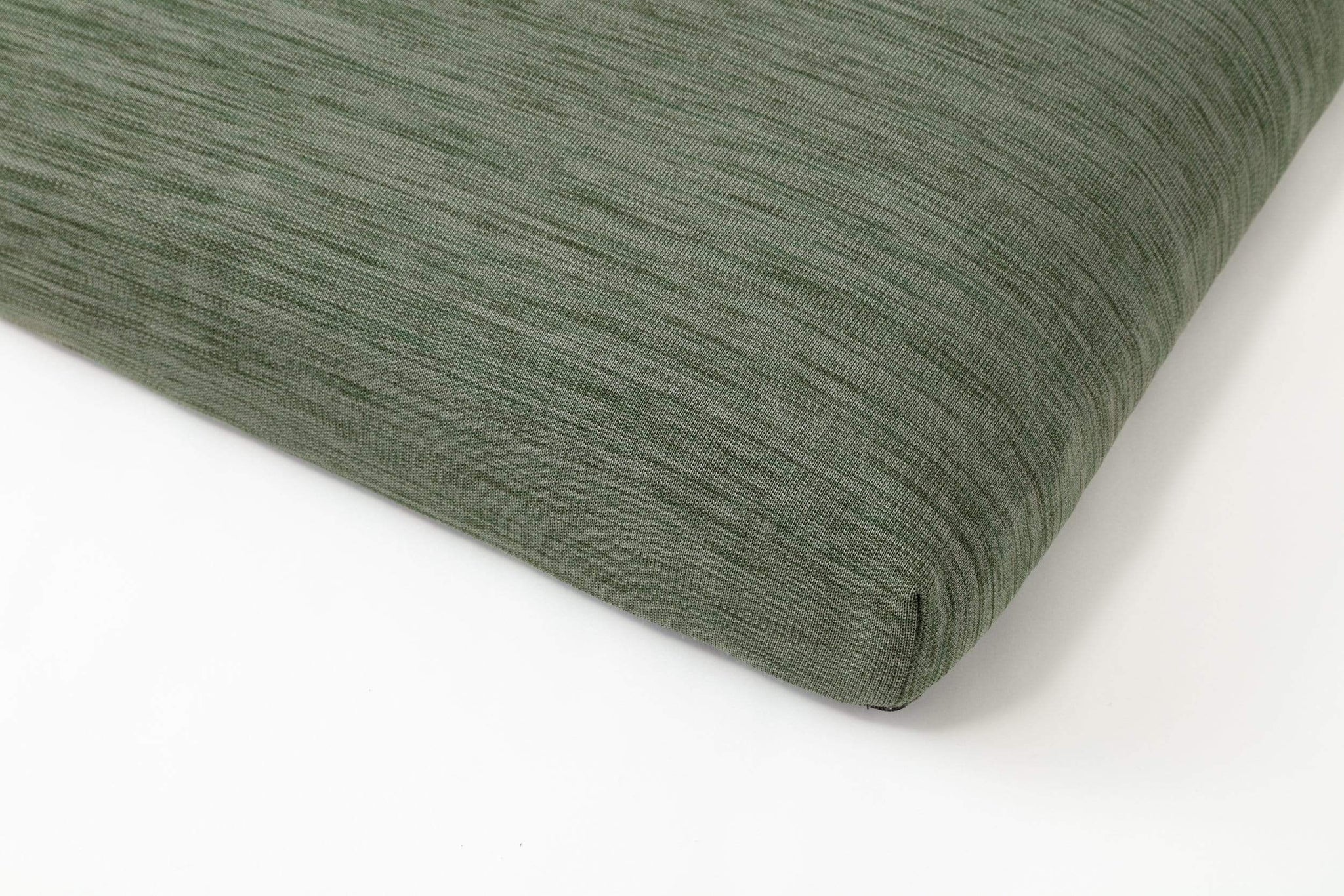 Laylo Pets Minimalist Sage Dog Bed or Bed Cover Lay Lo Pets