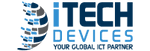 iTechDevices