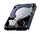 HP 72Gb 15K Sas 3.5 Hot Plug Hard Drive