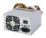 HP 399771-B21 Power Supply