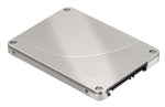 HP High Endurance Enterprise Performance - Solid State Drive - 400 Gb - Sas 12Gb/S