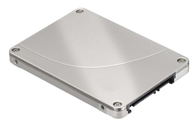 HP Mixed Use-2 - Solid State Drive - 200 Gb - Sata 6Gb/S