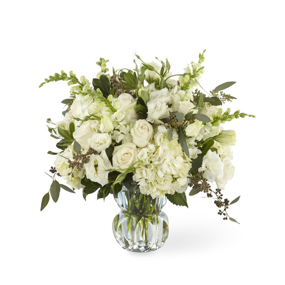 Gala Luxe Bouquet