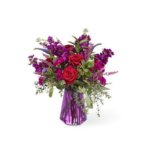 Roam Free Bouquet
