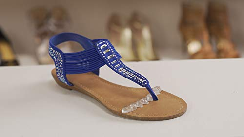 FOOT BUMPER Anti Gravity Shoe Insert That Stop Your Foot from Slipping Forward by Secure Heels