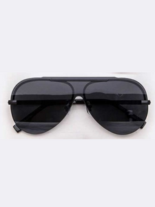Karess Sunglasses