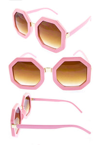Jackie O' Sunglasses