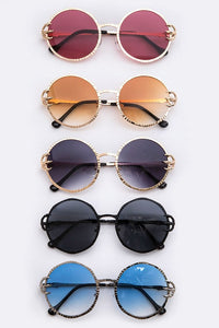Fresia Sunglasses