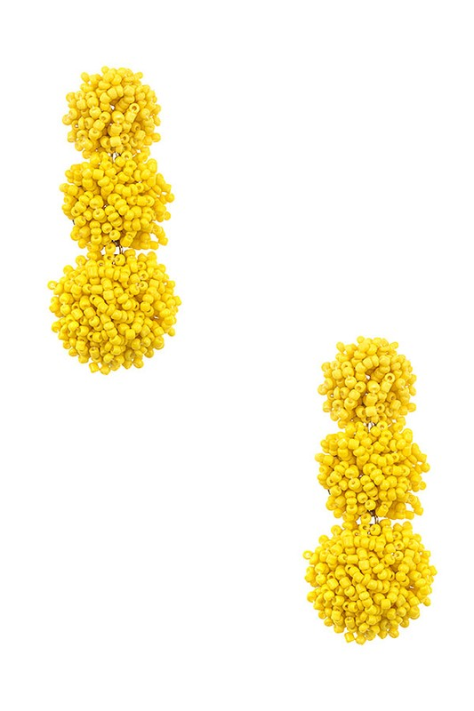Juul Earrings