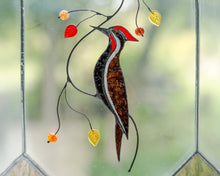 Load image into Gallery viewer, Pileated Woodpecker