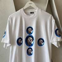 80's Clown Core Tee - Large