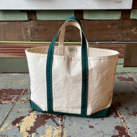 90's Boat-N-Tote - Large