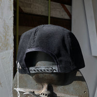 Trail Equipment Cap - OS