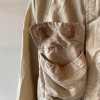 Japanese Fly Fishing Jacket - Medium