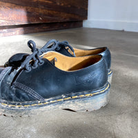 Made In England Docs - M's 9