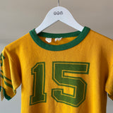 70's Sports! Tee - Small