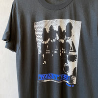 80's Haulin' Ass Tee - Large