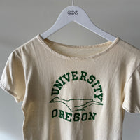 50's UO tee - Small