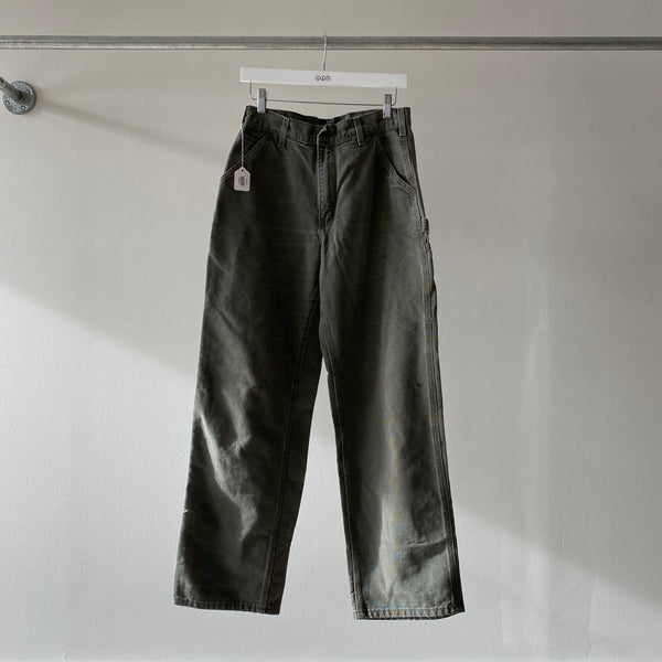 "Carhartt Work Pants - 30"" x 30.5"""