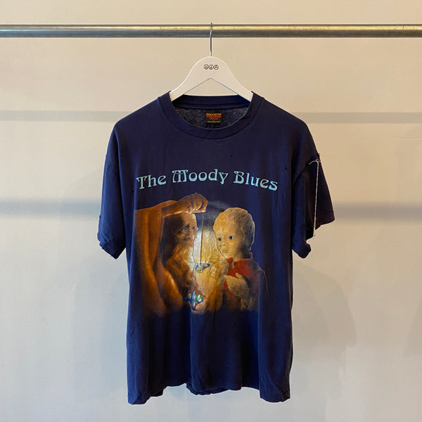 90's The Moody Blues - Large