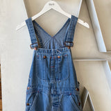 70's Big Mac Overalls - Small