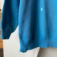 60's Towncraft Sweatshirt - Large
