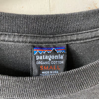 90's Patagonia tee - Small