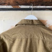 40's Field Shirt - Medium
