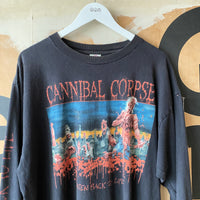 Cannibal Corpse - XL