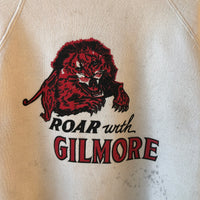 80's Roar With Gilmore Sweatshirt - Medium