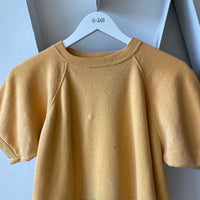 60's Towncraft Sweat - Large