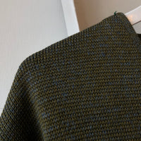 70's Perfect Cardigan - Medium