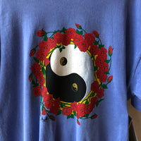 90's Ying Yang Joint - XL