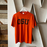 80's Oregon State Tee - Large