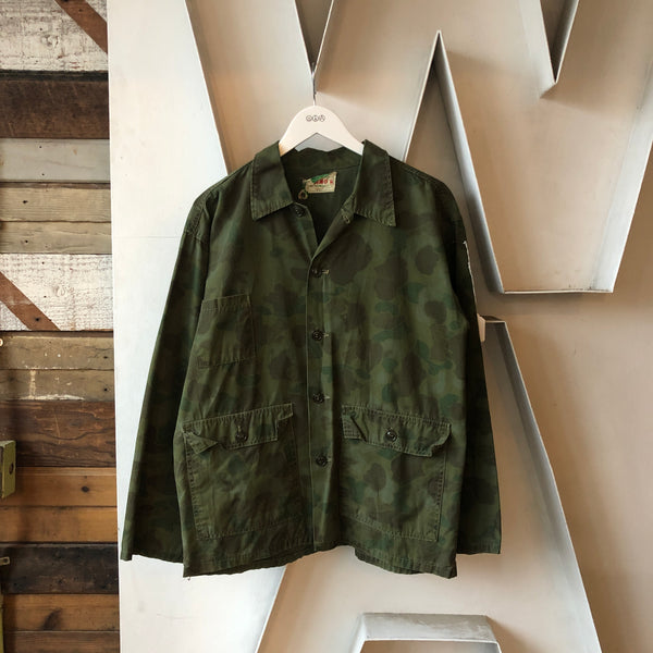 60's Kamo Jacket - Medium