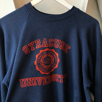 70's Syracuse University - Large