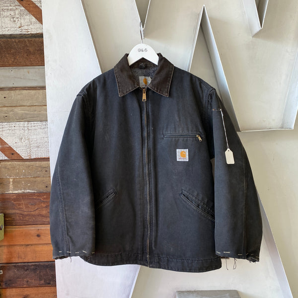 Carhartt Jacket - Medium