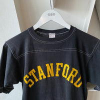 70's Stanford Collegiate Shirt - Small
