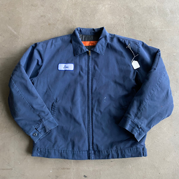 Joe's Work Jacket - XL