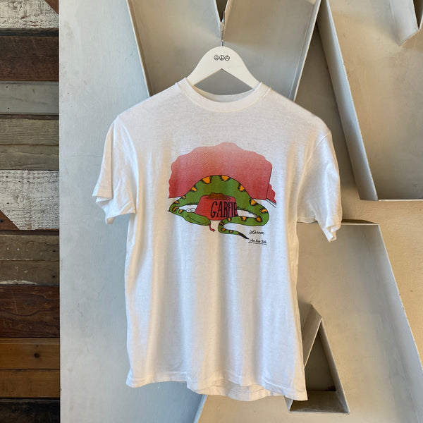 80's Far Side Tee - Small