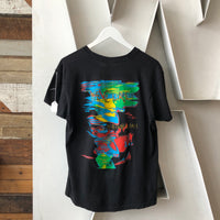 80's The Cure Tee - XL (Slim)