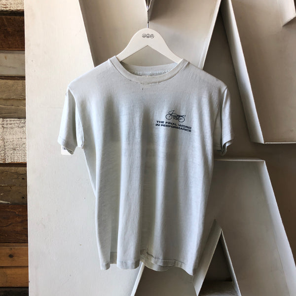 70's Kawasaki Tee - Medium